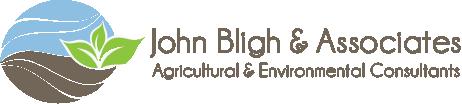 John Bligh & Associates